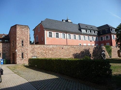 Ladenburger-Stadtmauer-05.JPG