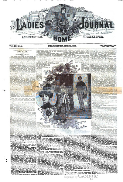 File:Ladies' Home Journal and Practical Housekeeper Vol.3 No.04 (March, 1886).pdf