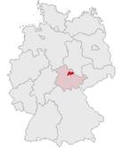139px-Lage_des_Landkreises_S%C3%B6mmerda_in_Deutschland.png