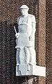 Lagerstraße 9 (Hamburg-St. Pauli).Detail.04.13288.ajb.jpg