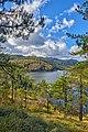 Lago Lungo - panoramio (2).jpg