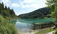 Lago Santo a Lamar.jpg