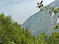 Lago di Garda, Gardasee - panoramio (7).jpg