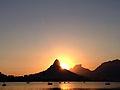 Lagoa Rodrigo de Freitas RJ.jpg