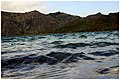 Lagoa do Fogo - panoramio (54).jpg