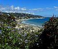 Laguna Beach, CA (29118984143).jpg