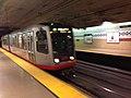 Lagunda Honda Muni Metro Station July 2013 - 3 (9484043169).jpg