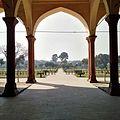 Lahore Fort12.jpg