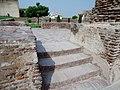 Lahore Fort (032).jpg