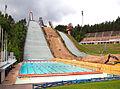 Lahti - Ski Jumping Hills2.jpg