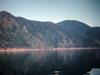 LakeBaikal.png