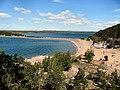 Lake Chebachye - panoramio.jpg