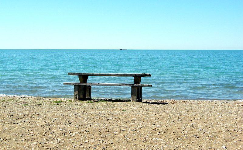 File:Lake Erie (3450506609).jpg