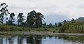 Lake Mutanda - Kisoro, Uganda (2).jpg