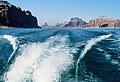 Lake Powell 1989 01.jpg