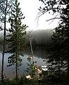 Lake St Peter (early morning) (47546702).jpg