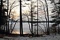 Lake Whitehall (4282472067).jpg