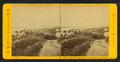 Lake Winnipesaukee, from above Center Harbor, N.H, by Pease, N. W. (Nathan W.), 1836-1918.png