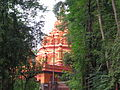 Lakshmi narayan mandir.JPG