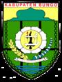 Lambang Kabupaten Bungo.png