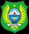 Lambang Kabupaten Halmahera Barat.png