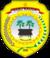 Lambang Kabupaten Sabu Raijua.png