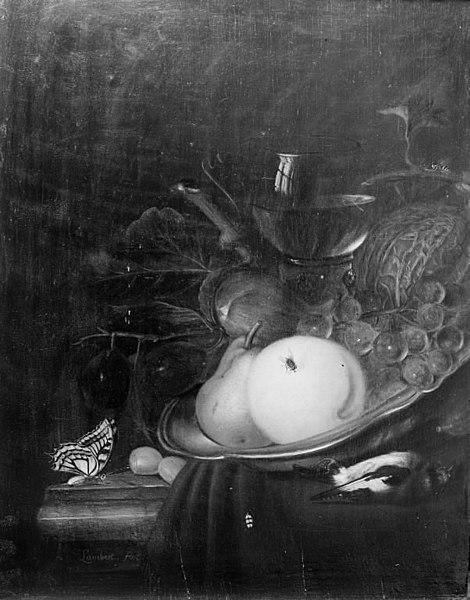 File:Lambert van Haven - Still Life - KMSst115 - Statens Museum for Kunst.jpg