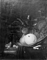 Lambert van Haven - Still Life - KMSst115 - Statens Museum for Kunst.jpg