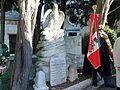 Lamberto Duranti centenario morte 2 AN.JPG