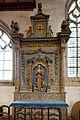 Lampaul-Guimiliau - Église Notre-Dame - PA00090020 - 134.jpg