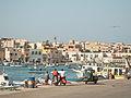 LampedusaeLinosa.jpg