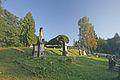 Lampertice hřbitov.JPG