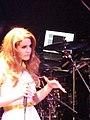Lana Del Rey Bowery 2011 P1150620.jpg