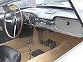 Lancia Flaminia GT Touring 2.8 (35959772656).jpg
