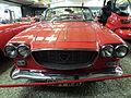 Lancia Flavia Vignale Convertible 1966 (13518007834).jpg