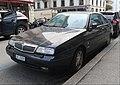 Lancia Kappa Coupé (44562704870).jpg