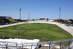 Lanciano - Stadio Guido Biondi interno.JPG