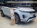 Land Rover RANGE ROVER EVOQUE FIRST EDITION (5BA-LZ2XA).jpg