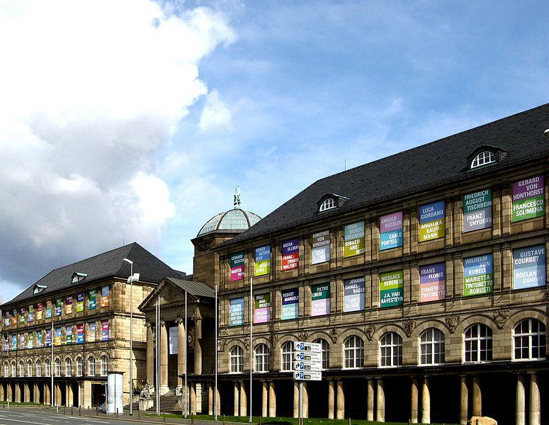 File:Landesmuseum Wiesbaden.JPG