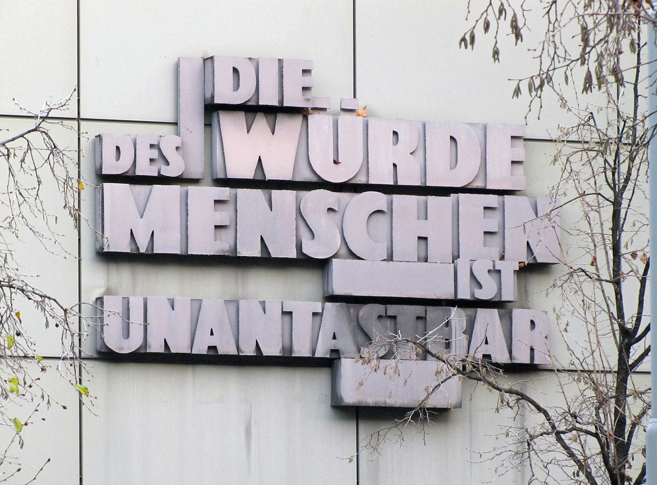 Landgericht-frankfurt-2010-ffm-081.jpg