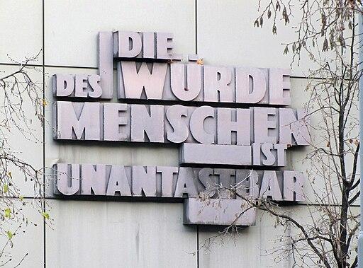 Landgericht-frankfurt-2010-ffm-081