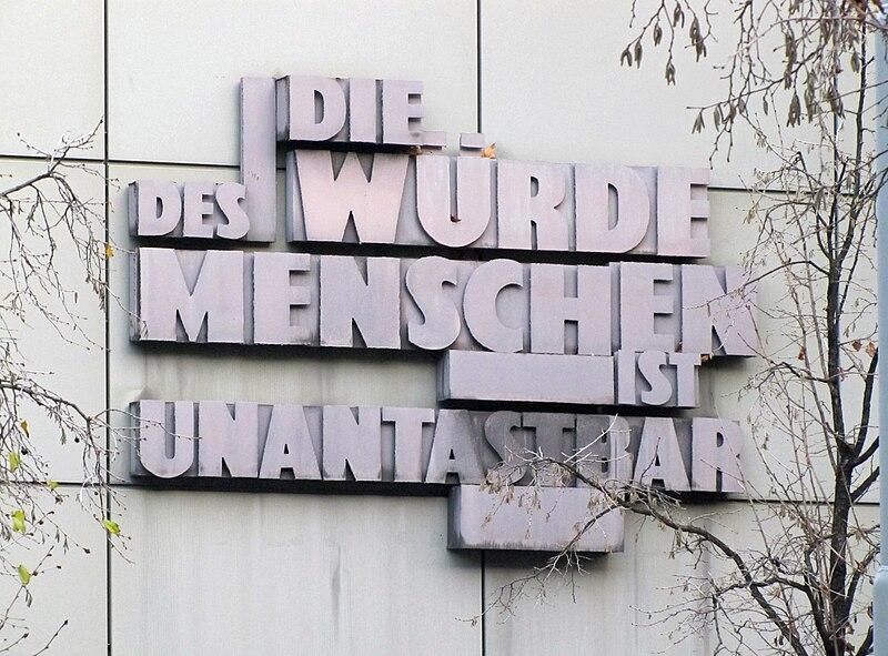 File:Landgericht-frankfurt-2010-ffm-081.jpg