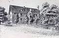 Landhaus Waid 1860.JPG