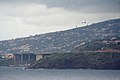 Landing in Madeira Airport - Nov 2010 - 03.jpg