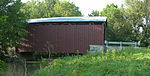 Landis Mill Covered Bridge Side View 3264px.jpg
