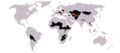 Landlocked countries.png