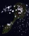 Landsat-pagan-island-adjusted.png