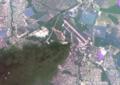 Landsat8 2015-06-09 vasilkov fire crop1.tif