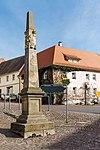 Landsberg Postmeilensaeule-01.jpg