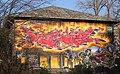 Landwehrkanal Boecklerpark Graffiti.JPG
